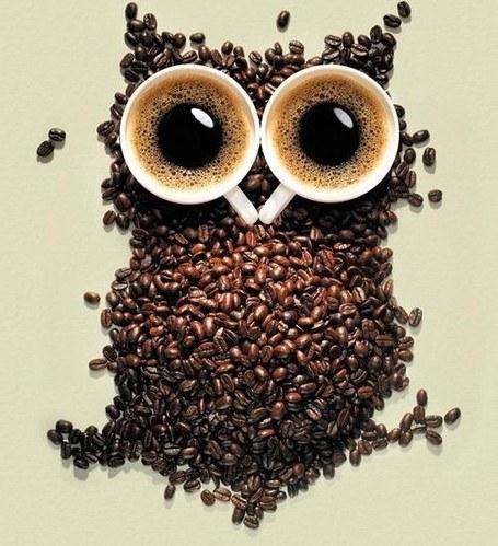 コーヒー,写真,photo,センス,画像,まとめ055
