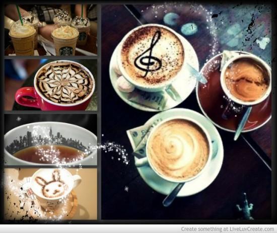 コーヒー,写真,photo,センス,画像,まとめ057