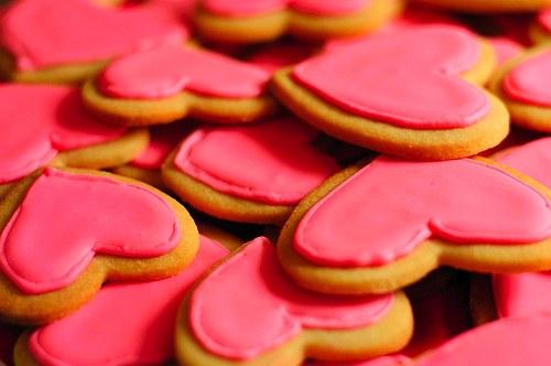 クッキー,画像,まとめ,cute058