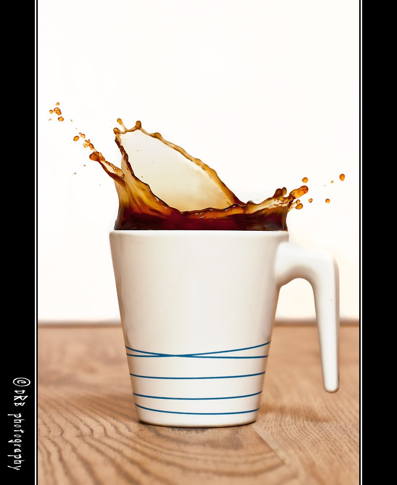 コーヒー,写真,photo,センス,画像,まとめ058