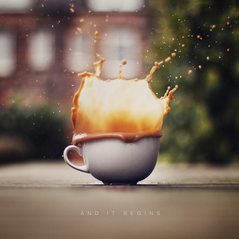 コーヒー,写真,photo,センス,画像,まとめ065