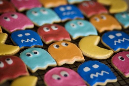 クッキー,画像,まとめ,cute069