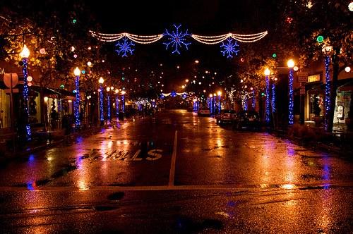 クリスマス,Christmas,ロマンチック,画像,まとめ071