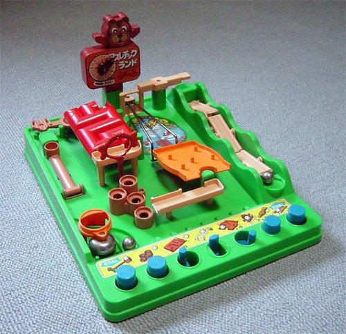 おもちゃ,玩具,昔,懐かしい,画像,まとめ,071