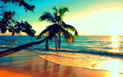 海,テーマ,センスのいい,画像,まとめ073