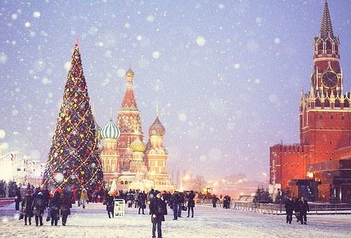 クリスマス,Christmas,ロマンチック,画像,まとめ073