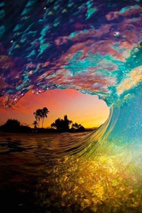 海,テーマ,センスのいい,画像,まとめ075
