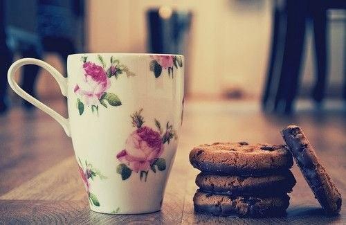 クッキー,画像,まとめ,cute076