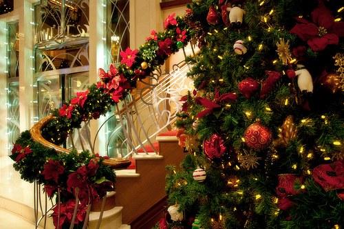 クリスマス,Christmas,ロマンチック,画像,まとめ078