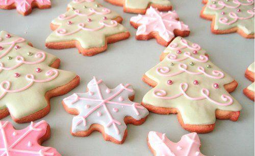 クッキー,画像,まとめ,cute079