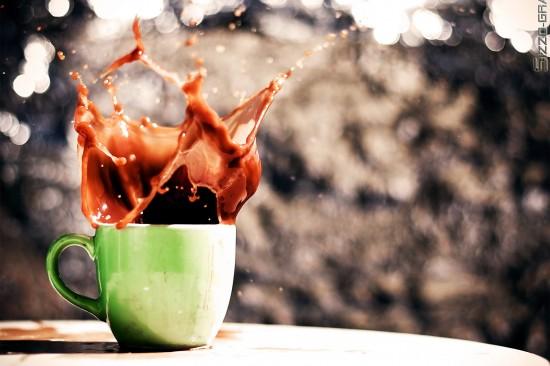 コーヒー,写真,photo,センス,画像,まとめ079