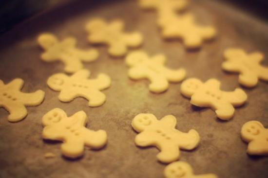 クッキー,画像,まとめ,cute081