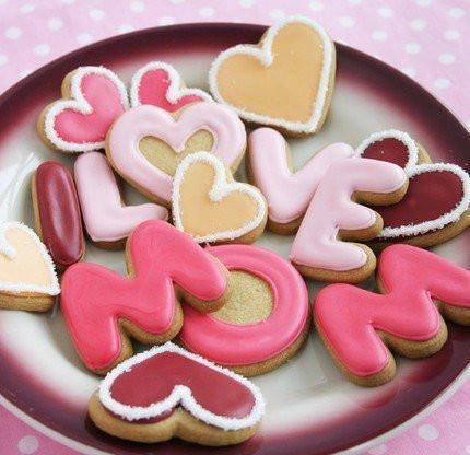 クッキー,画像,まとめ,cute084