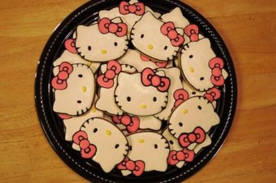 クッキー,画像,まとめ,cute086