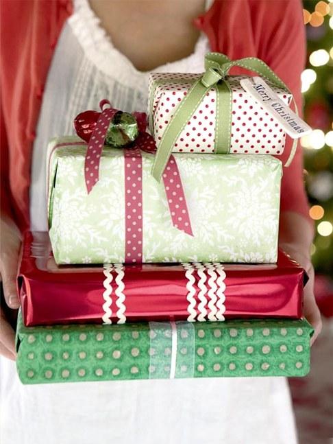クリスマス,Christmas,ロマンチック,画像,まとめ087