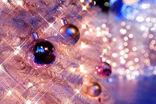 クリスマス,Christmas,ロマンチック,画像,まとめ090