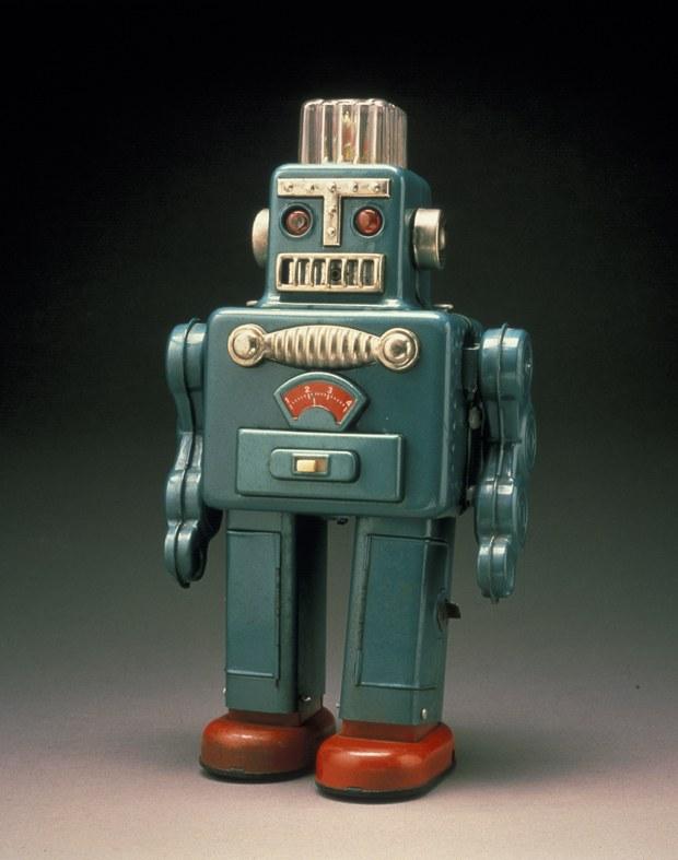 おもちゃ,玩具,昔,懐かしい,画像,まとめ,093