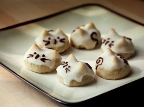 クッキー,画像,まとめ,cute098