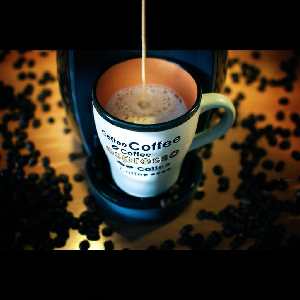 コーヒー,写真,photo,センス,画像,まとめ101