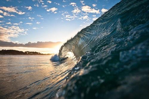 海,テーマ,センスのいい,画像,まとめ106