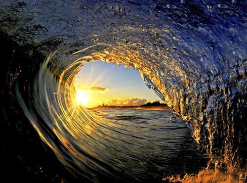 海,テーマ,センスのいい,画像,まとめ113