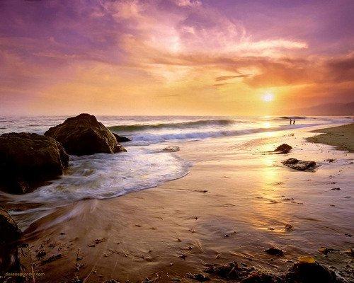 海,テーマ,センスのいい,画像,まとめ120