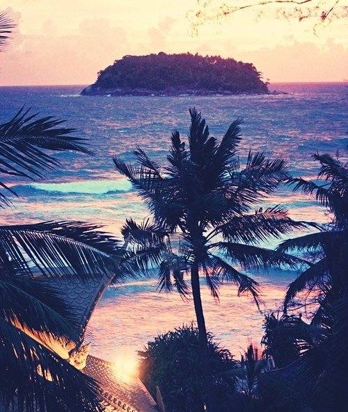 海,テーマ,センスのいい,画像,まとめ128