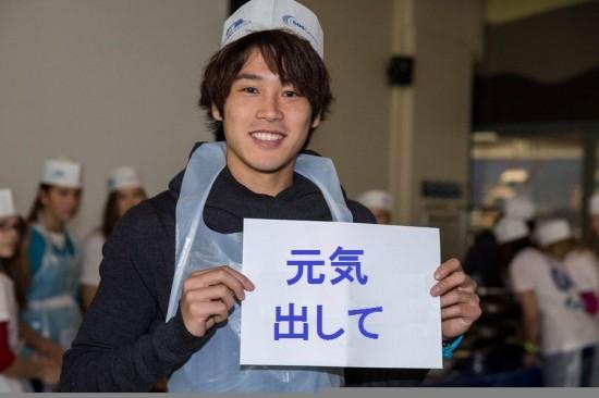 内田篤人,おもしろ,コラ,パロ,画像,ひどすぎる043