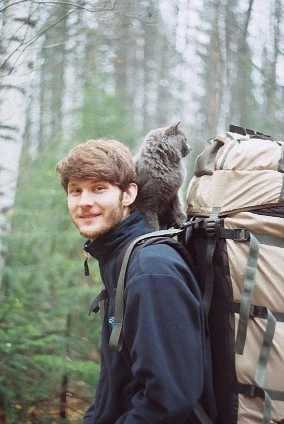 ネコ,イケメン,猫,画像,まとめ047