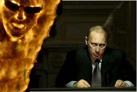 プーチン大統領,おもしろ,コラ,画像,まとめ014