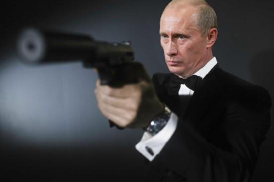 プーチン大統領,おもしろ,コラ,画像,まとめ028