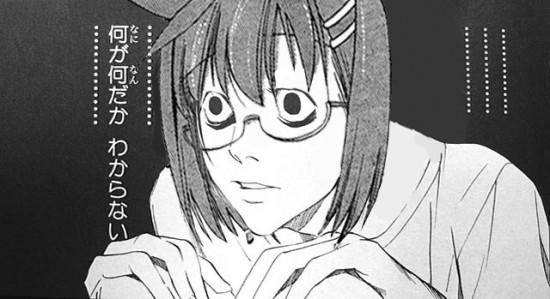 咲-Saki-,おもしろ,コラ,画像,まとめ030