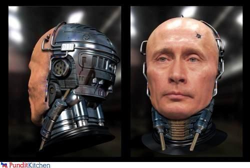 プーチン大統領,おもしろ,コラ,画像,まとめ037
