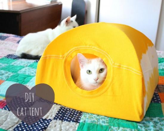 猫,自作,家具,画像,まとめ004