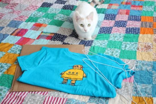猫,自作,家具,画像,まとめ007