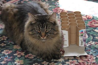 猫,自作,家具,画像,まとめ009