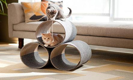猫,自作,家具,画像,まとめ011