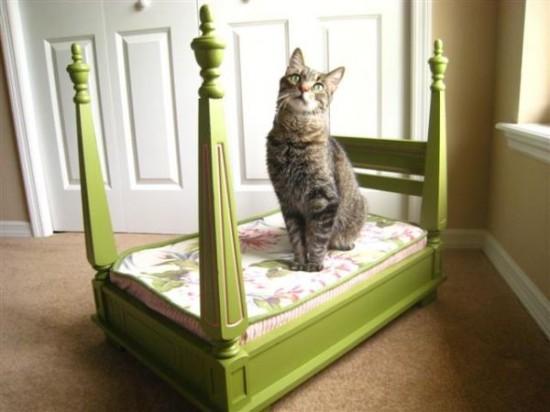 猫,自作,家具,画像,まとめ016