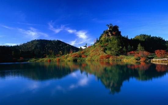 日本,美しさ,和,画像,まとめ001