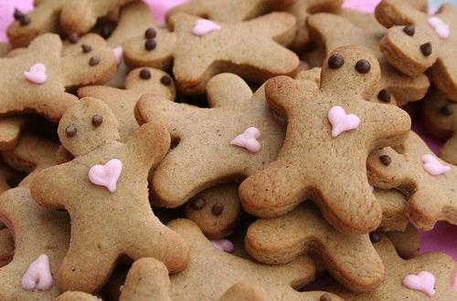 クッキー,画像,まとめ003