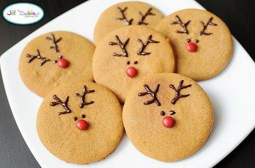 クッキー,画像,まとめ004