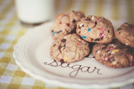 クッキー,画像,まとめ005