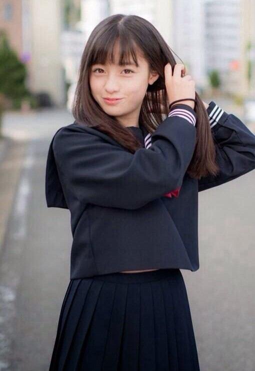 可愛い,正義,橋本環奈ちゃん,厳選,画像,まとめ006