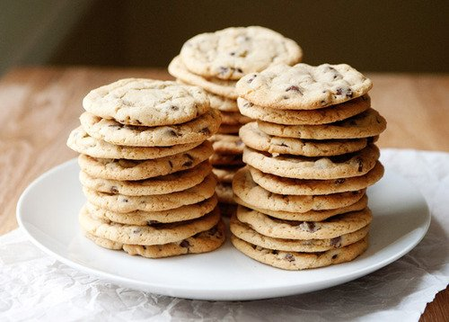 クッキー,画像,まとめ006