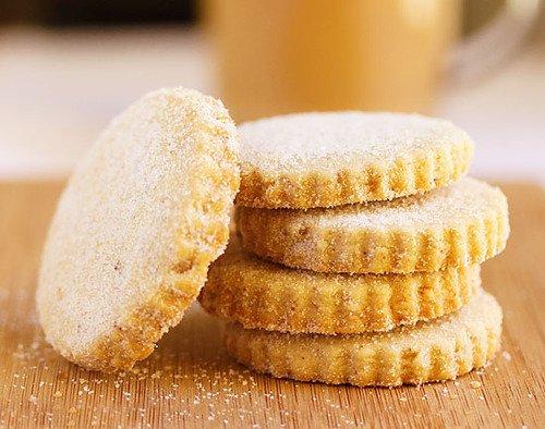 クッキー,画像,まとめ008
