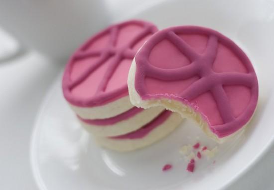 クッキー,画像,まとめ009