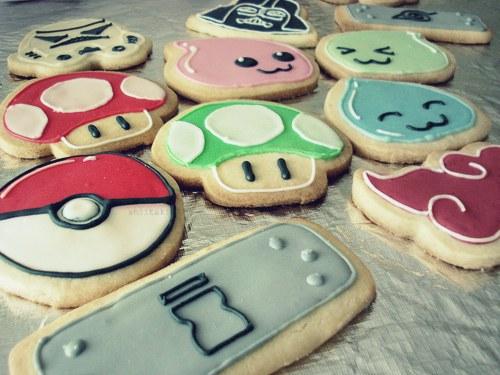 クッキー,画像,まとめ010