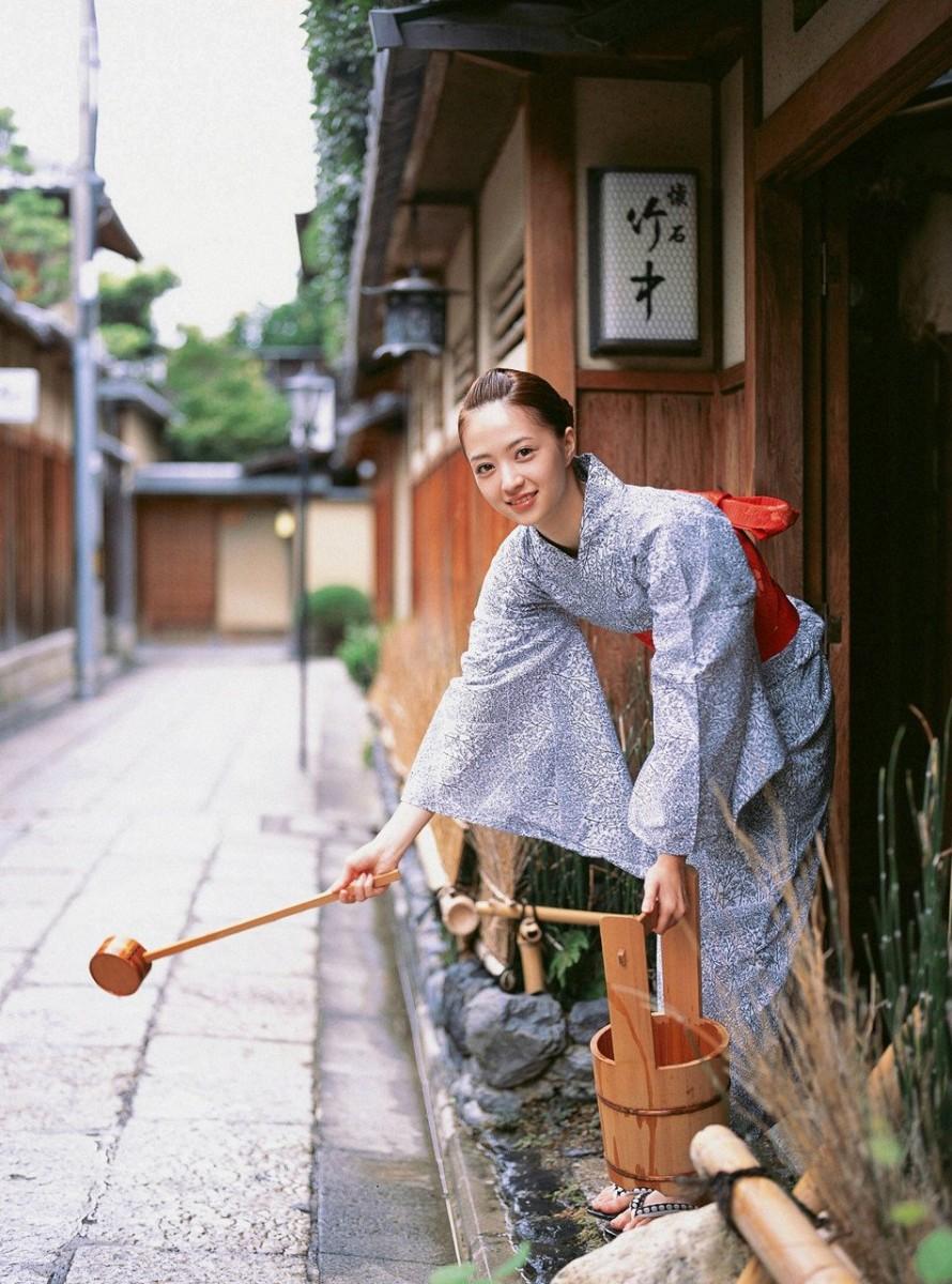 日本,美しさ,和,画像,まとめ011