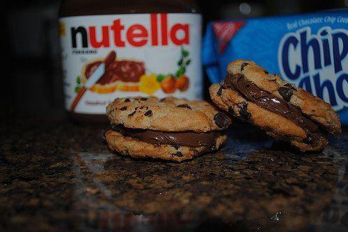 クッキー,画像,まとめ011