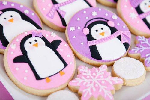 クッキー,画像,まとめ012